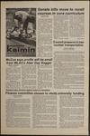 Montana Kaimin, May 22, 1979