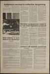 Montana Kaimin, May 25, 1979