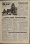 Montana Kaimin, June 21, 1979