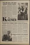 Montana Kaimin, June 28, 1979