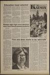 Montana Kaimin, July 6, 1979
