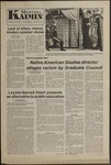 Montana Kaimin, July 12, 1979