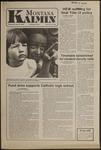 Montana Kaimin, July 19, 1979