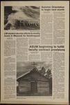 Montana Kaimin, July 26, 1979
