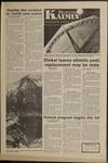 Montana Kaimin, August 2, 1979