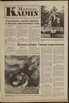 Montana Kaimin, August 9, 1979