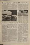 Montana Kaimin, October 4, 1979