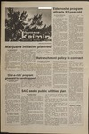 Montana Kaimin, October 5, 1979