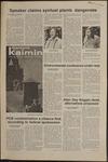 Montana Kaimin, October 10, 1979