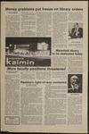 Montana Kaimin, October 12, 1979