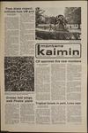 Montana Kaimin, October 18, 1979