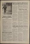 Montana Kaimin, October 23, 1979