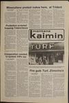 Montana Kaimin, October 30, 1979