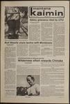 Montana Kaimin, November 9, 1979
