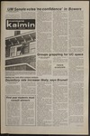 Montana Kaimin, November 30, 1979