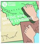 Montana Kaimin, April 5-11, 2017