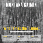 Montana Kaimin, September 20, 2017 by Students of the University of Montana, Missoula