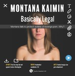 Montana Kaimin, September 27, 2017 by Students of the University of Montana, Missoula