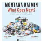 Montana Kaimin, October 4, 2017 by Students of the University of Montana, Missoula