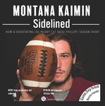 Montana Kaimin, October 11, 2017 by Students of the University of Montana, Missoula