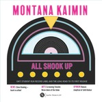 Montana Kaimin, October 18, 2017 by Students of the University of Montana, Missoula