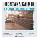Montana Kaimin, November 1, 2017 by Students of the University of Montana, Missoula