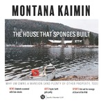 Montana Kaimin, November 15, 2017 by Students of the University of Montana, Missoula