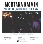 Montana Kaimin, November 29, 2017 by Students of the University of Montana, Missoula