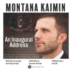Montana Kaimin, January 31, 2018 by Students of the University of Montana, Missoula