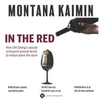 Montana Kaimin, February 7, 2018 by Students of the University of Montana, Missoula