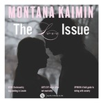 Montana Kaimin, February 14, 2018 by Students of the University of Montana, Missoula