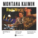 Montana Kaimin, February 21, 2018 by Students of the University of Montana, Missoula