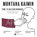 Montana Kaimin, February 28, 2018 by Students of the University of Montana, Missoula