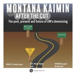 Montana Kaimin, April 4, 2018 by Students of the University of Montana, Missoula