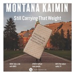 Montana Kaimin, September 12, 2018 by Students of the University of Montana, Missoula