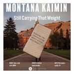 Montana Kaimin, September 12, 2018