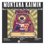 Montana Kaimin, September 19, 2018 by Students of the University of Montana, Missoula