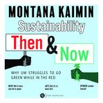 Montana Kaimin, September 26, 2018