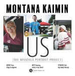Montana Kaimin, October 3, 2018 by Students of the University of Montana, Missoula