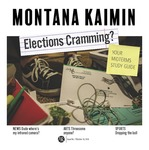 Montana Kaimin, October 10, 2018 by Students of the University of Montana, Missoula