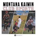 Montana Kaimin, October 24, 2018 by Students of the University of Montana, Missoula