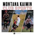 Montana Kaimin, October 24, 2018