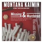 Montana Kaimin, January 23, 2019 by Students of the University of Montana, Missoula