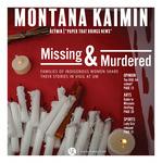 Montana Kaimin, January 23, 2019