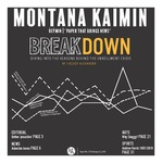 Montana Kaimin, February 6, 2019 by Students of the University of Montana, Missoula