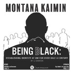 Montana Kaimin, February 20, 2019 by Students of the University of Montana, Missoula