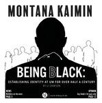 Montana Kaimin, February 20, 2019