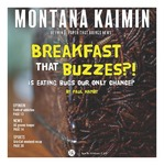 Montana Kaimin, February 27, 2019 by Students of the University of Montana, Missoula