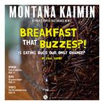 Montana Kaimin, February 27, 2019