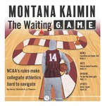 Montana Kaimin, March 6, 2019 by Students of the University of Montana, Missoula